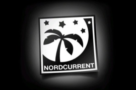 Lead Game Designer / Геймдизайнер (Lead)