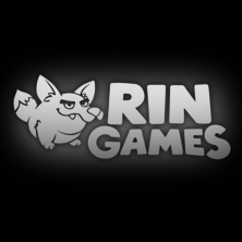 2D Художник-аниматор в игровую группу RinGames