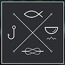 Senior GD (team-lead, internal producer)