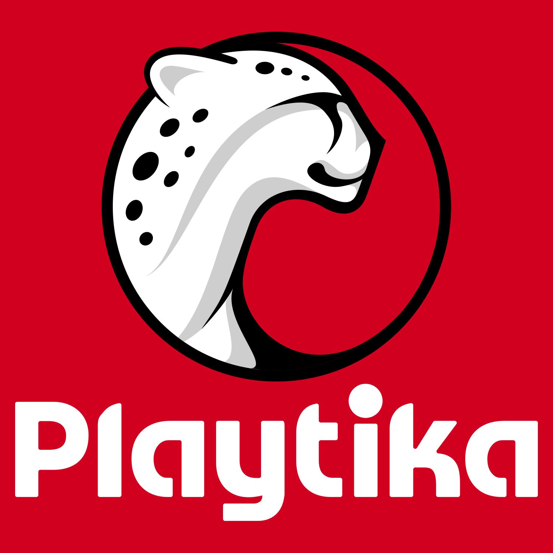 Java Developer for game company Playtika!