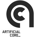 Unity 3D asset integrator / Quality Manager / Интегратор контента в игровой движок