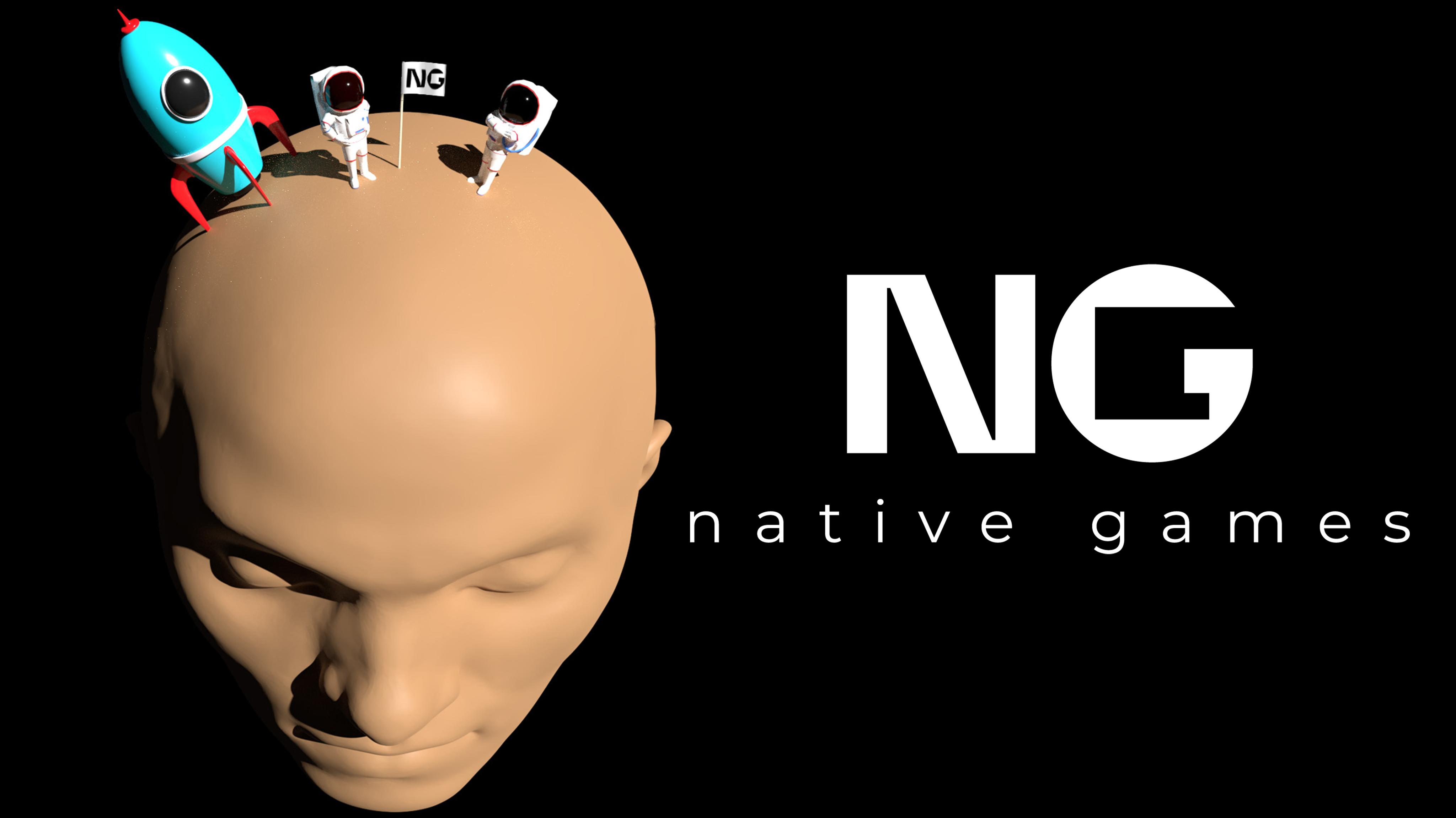 Game Writer, Narrative Designer (Visual Novel)