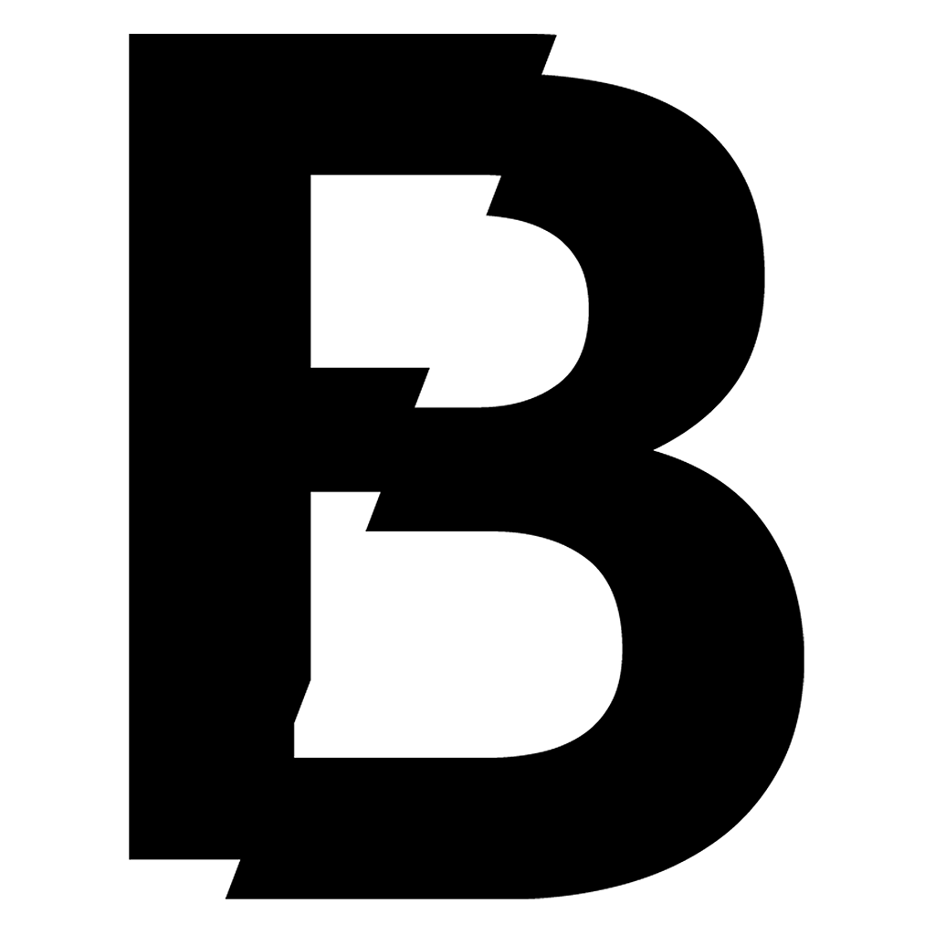 Game Engine programmer (Remote or Office)